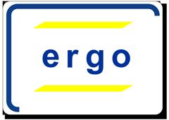 ERGO-RUSZTOWANIA
